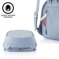 Рюкзак XD Design Bobby Elle Light Blue (P705.225)