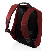 Городской рюкзак XD Design Bobby Anti-theft Backpack 15.6'' Red P705.543